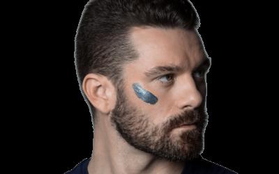 Lumin : Pencuci Muka Terbaik Untuk Lelaki